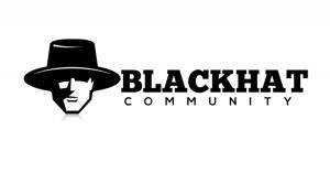 Blackhat Community